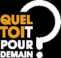 quel_toit_pour_demain.png