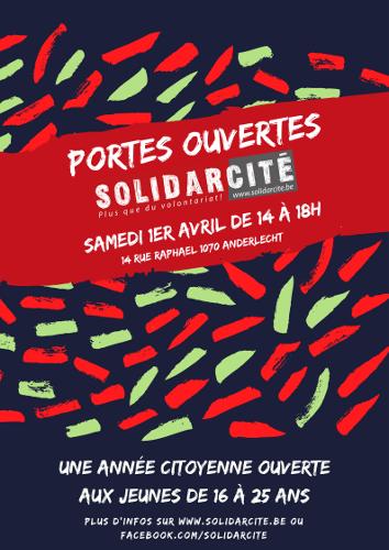 solidarcite_portes_ouvertes.png