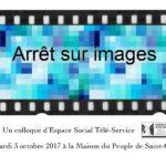 arre_t_sur_images-cbcs.jpg