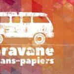 la_caravane_des_sans_papiers.jpg