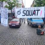 rassemblement-loi-antisquat-_francois-corbiau-5-900x600.jpg