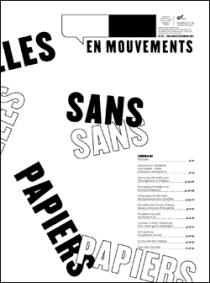 bruxelles_sans_papier.png