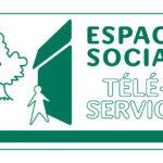 espace_social_tele_service_couleur.jpg