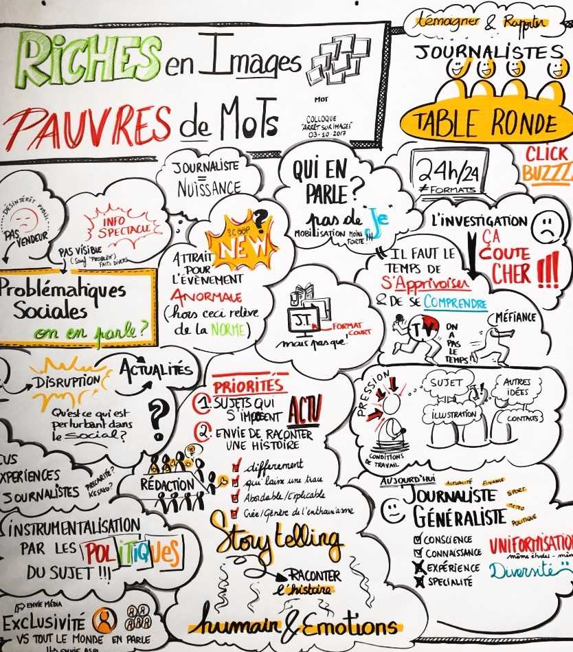 facilitation_visuelle_table-ronde_journalistes.jpg