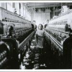 lewis_wickes_hine_-_travail_enfants_1900-1937-ten-year-old-spinner-in-a-north-carolina-cotton-mill.jpg