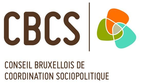 logo_cbcs_q_550px.jpg