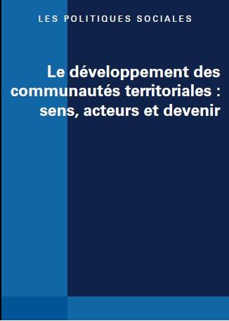 developpement_des_communautes.jpg