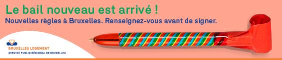 logement_banners_fr_564x121px_3.jpg