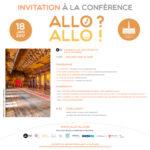 allo_allo_-_invitation_-_fr.jpg