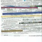 collage_3_bis_175.jpg