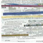 collage_3_bis_175_recadre.jpg