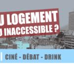 le_droit_au_logement_un_reve_devenu_inaccessible_28_fev_2018.png