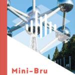 mini_bru_2018_fr.jpg