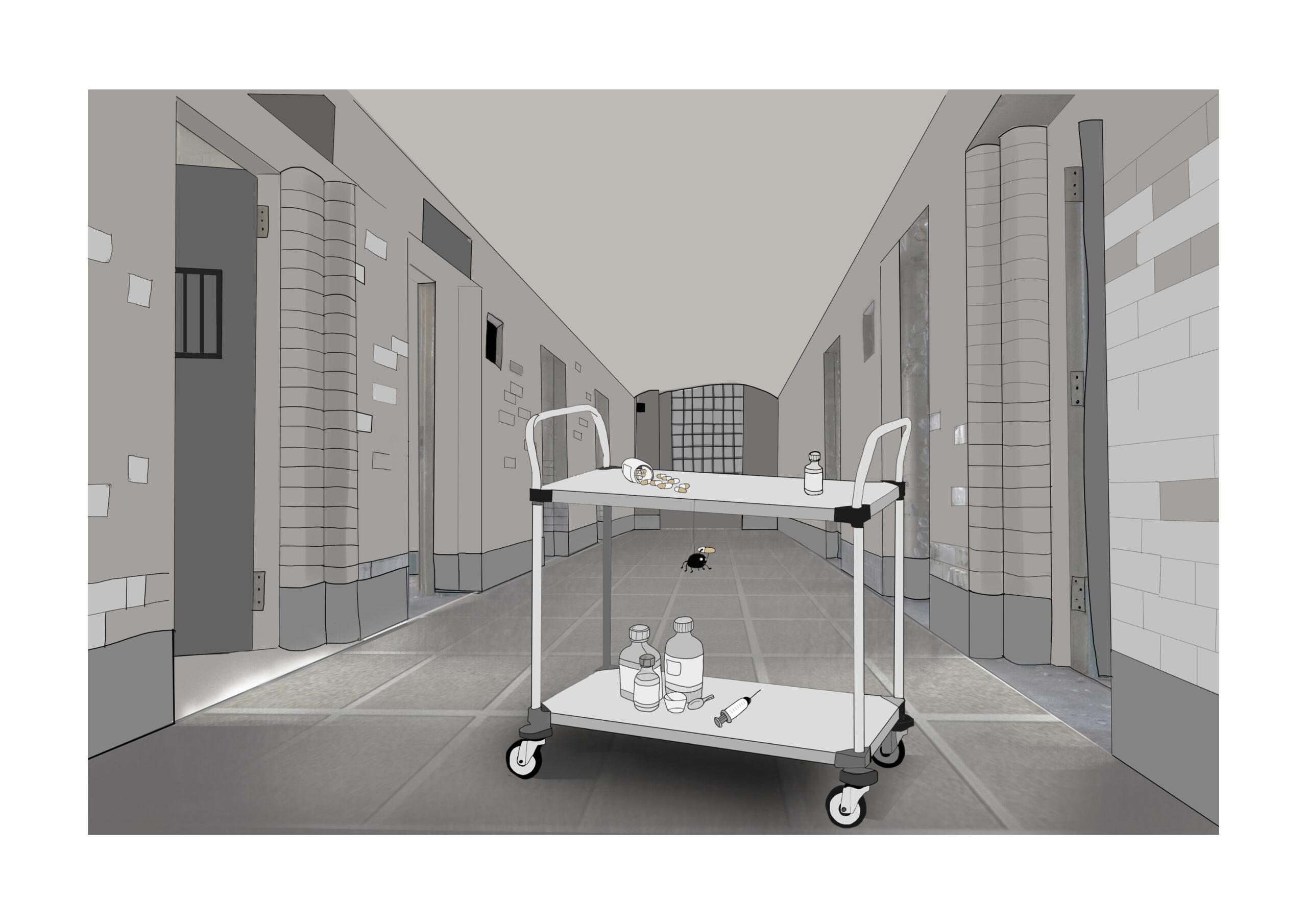 couloirs_annexe_1_.jpg