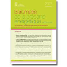 cov_3476_barometreprecariteenergetique_2017.jpg