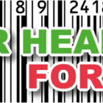 our_health_is_not_for_sale.png