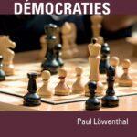 rinventer_les_democraties.jpg