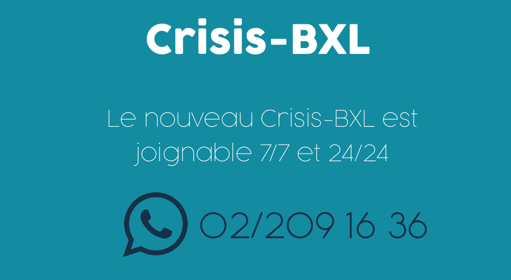 crisis-bxl2.jpg