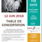 2018-06-12-table-de-concertation-std-inscription-png.png