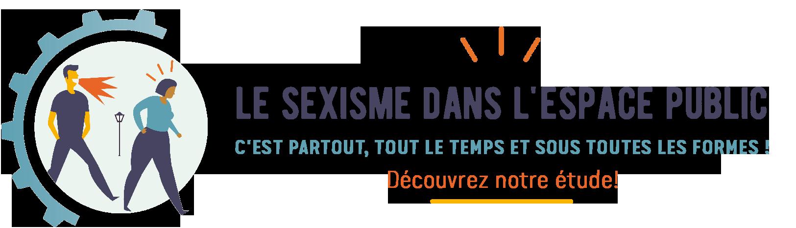 illustration-sexisme.png