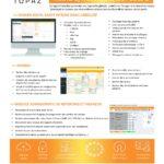 2018_06_05_topaz_-_presentation_a4.jpg