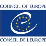 conseil_de_l_europe.png