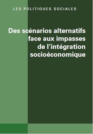 scenarios_alternatifs.jpg