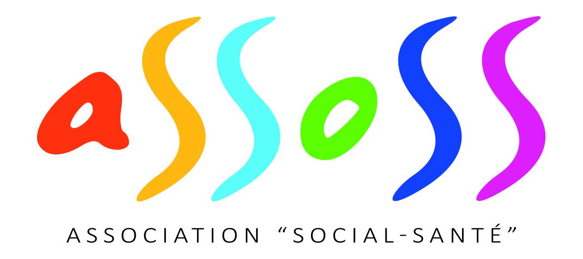logo_assoss.jpg