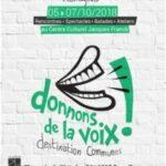 affiche_festival_2018_promo-e1530106195804-214x300.jpg