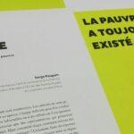 pauvrophobie_l_encyclo.jpg