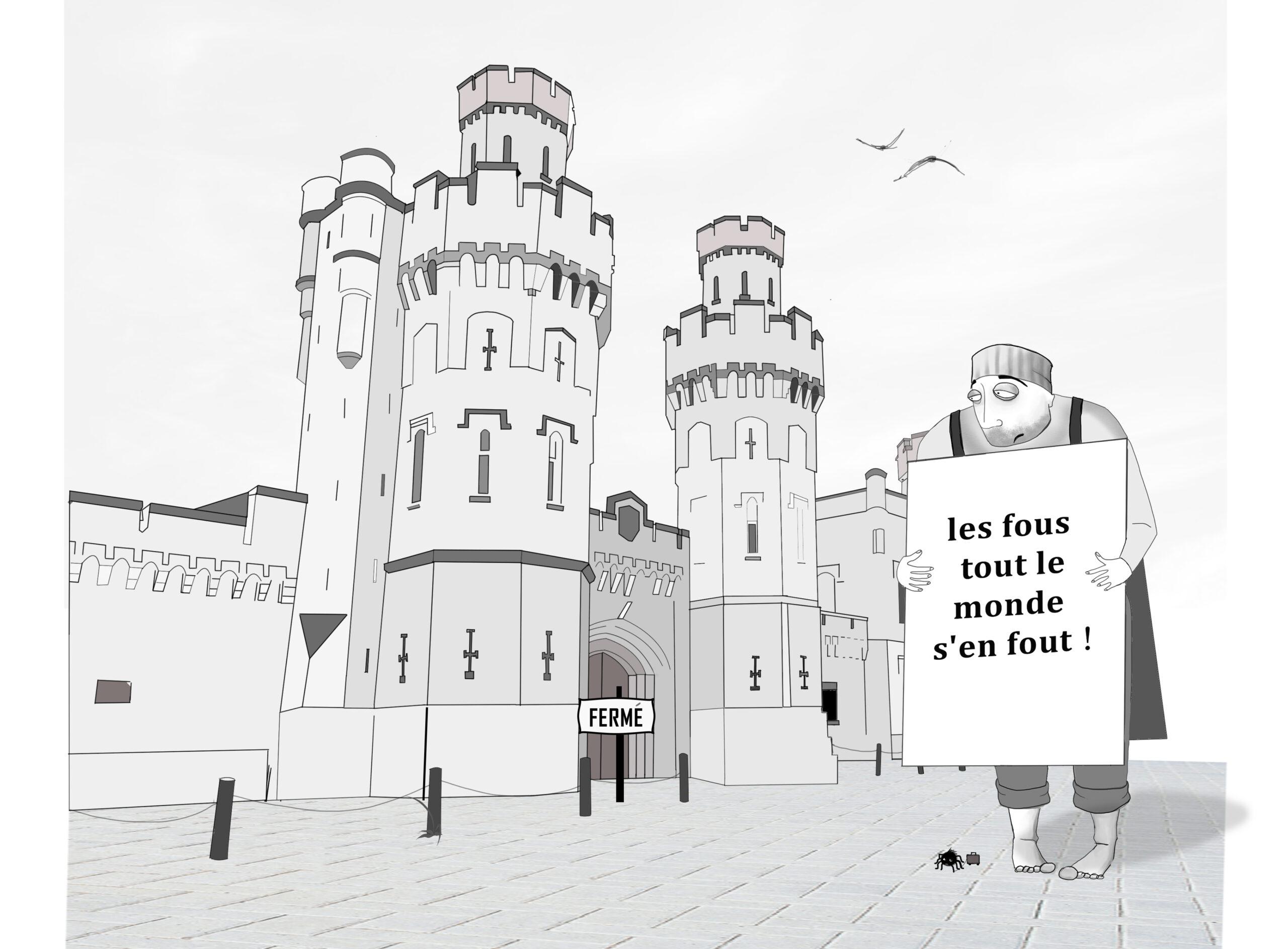 prison_article_10.jpg
