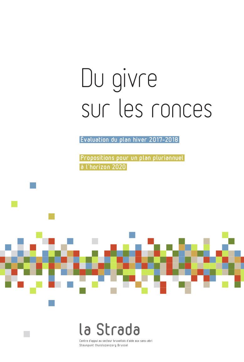 rapporthiver2018-cover-fr-bata4.jpg