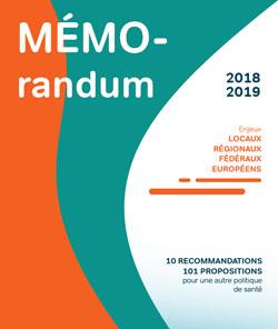 memorandum2018fmm.jpg
