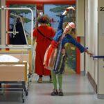clown3-1024x733.jpg
