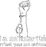 la_solidarite_n_est_pas_un_crime.png