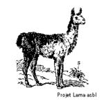 logo_lama.png
