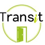 transit_asbl.png
