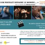 20190218_gams_com_theatreaj_v2.png