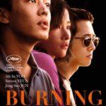 burning.20190201000000.jpg