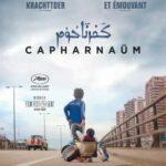 capharnaum.20190201000000.jpg