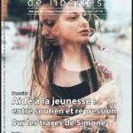 cover-476.jpg