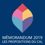 memorandum-logo-ok.png