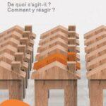 discrimination_logement_1.jpg