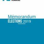 memorandum_ldh_2019_couv-212x300.jpg