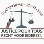 plateforme-justice-pour-tous-capture-decran.jpg