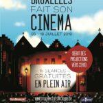 bruxelles_fait_son_cinema.jpg