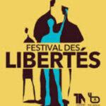 festival_des_libertes.jpg