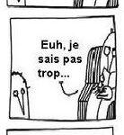 jsais_pas_trop_mais_jsuis_pour_hauteur.jpg