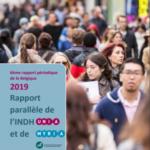 rapport_parallele_ccpr_2019_fr_360_504_s_c1.png