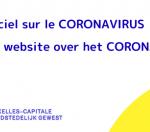 corona2.png